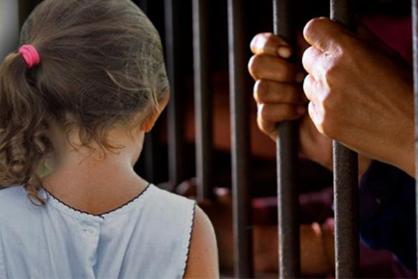 Cadena perpetua, sanción ejemplarizante para asesinos y violadores de niños