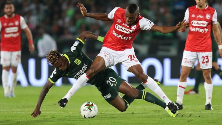 El campeonato profesional de fútbol se reanudará en la tercera semana de septiembre, confirma el Ministro del Deporte
