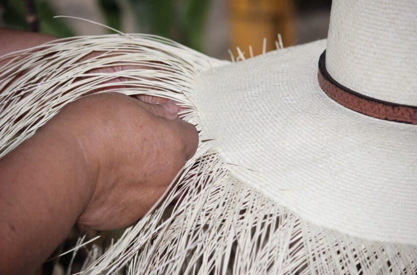 Más de 150 artesanos aman lo que hacen con las manos en el Huila