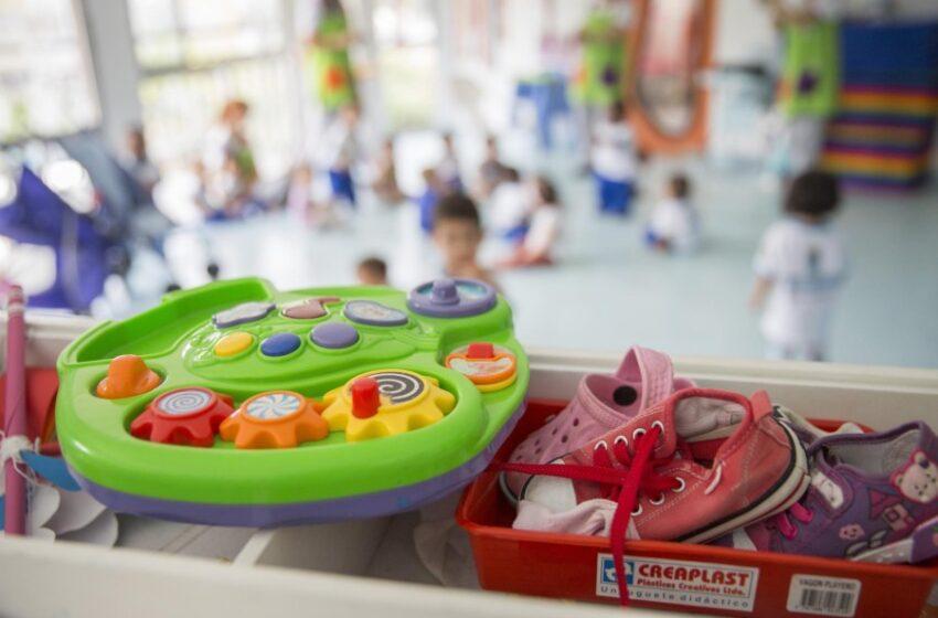 Alerta sobre información falsa de auxilios a la primera infancia