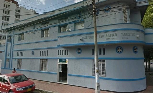 IGAC en el Huila reanuda atención presencial a los ciudadanos