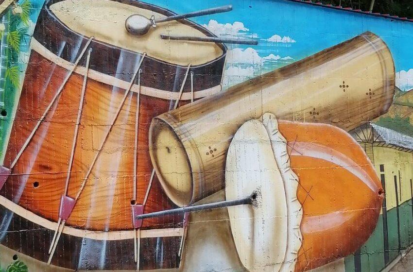Teruel hecho arte