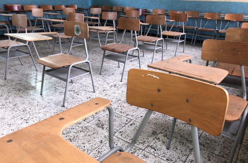 16 colegios privados iniciarán bajo el plan de alternancia