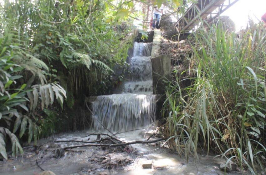 Mediante acción popular piden cambio de bocatoma del acueducto en Pitalito.