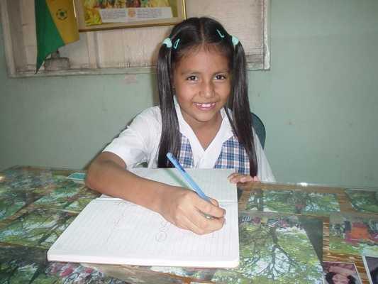 Cobertura educativa en el Huila, aumentó en un 4,4% en el 2021