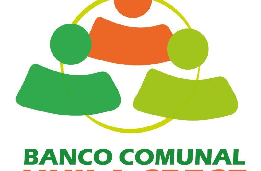 Continúa invitación a participar del Banco de Oportunidades 'Huila Crece'