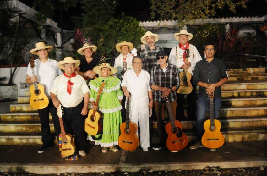 Encuentro de compositores exaltó la memoria musical del Huila