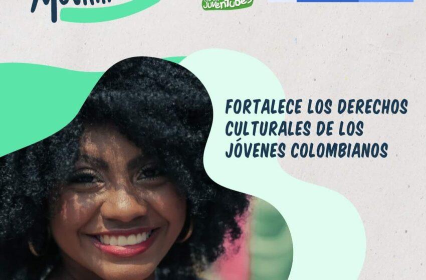 Sector cultural huilense recibirá millonaria inversión para su reactivación