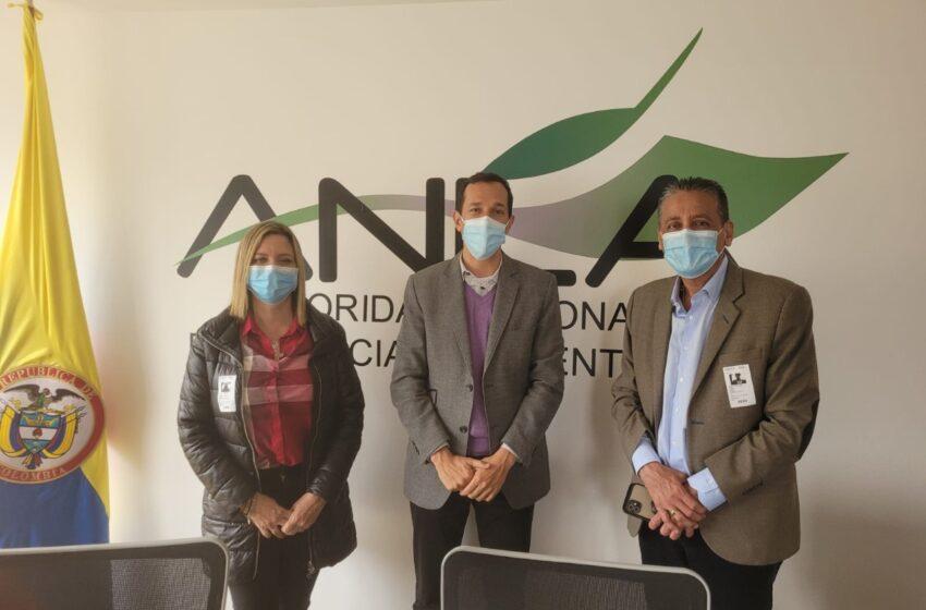 Ptar de Neiva subsanó observaciones para licencia ambiental: Anla